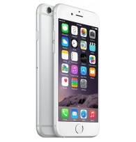 Apple iPhone 6 64GB Silver/Gold