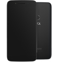 Alcatel OT-6058D IDOL 5