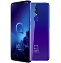 Alcatel 3 2019 4/64GB