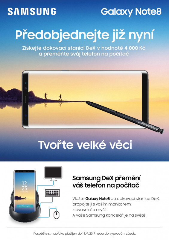 local-cz-samsung-galaxy-note8-pre-order-visual-vertical-2017-08-14